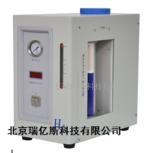 XYH-300氢气发生器,高纯氢气发生器,色谱专用氢气发生器
