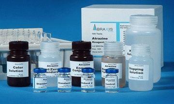 96T,48THCⅡ试剂盒,犬肝素辅因子ⅡElisa试剂盒