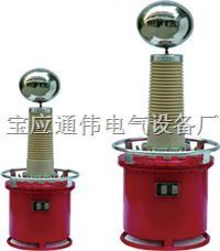 充气式轻型试验变压器 TWQB