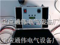 感性负载直流电阻测试仪 TW2300-5A