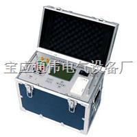 三通道直流电阻测试仪 TW2330