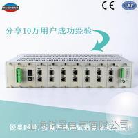 NTP网络服务器 k805