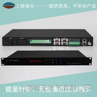 NTP时间同步器 k805