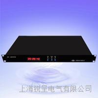 NTP网络时间服务器 k807