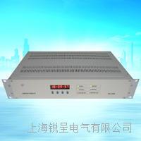 CDMA時間同步服務器 K-CDMA-C