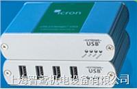 ICRON光纤 USB 3.0