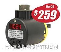 美国EZA utomation 旋转轴编码器 CBL-7PIN-M16-002