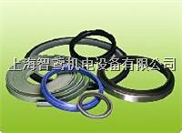 KUBO压缩弹簧 DIN 2098/1