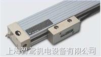 RSF ELEKTRONIK封闭式光栅尺MSA 3xx系列 MSA 3xx系列