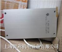 进品现货FAIRFILD电阻RFD200 100R,精度5% RFD200 100R,精度5%