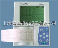 FUKUDA FCP-7101自动分析心电图机  FCP-7101