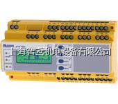 BENDER RCM系列地面故障监测  RCM系列
