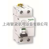 Schneider-Electric施耐德电气- Schneider-Electric 齐全