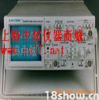 模拟示波器CA4810A CA4810A