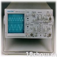 模拟示波器CA8060 CA8060