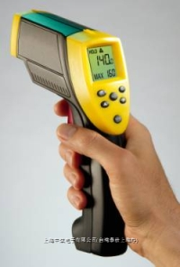 ST系列红外测温仪ST20/ST60/ST80 ST20/ST60/ST80