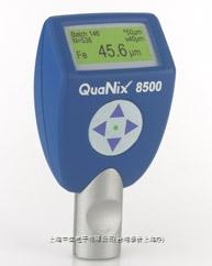 QuaNix 8500/8500(增强型)涂层测厚仪