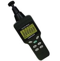 TM-4100两用转速表 TM-4100