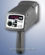 DT-721/725频闪仪日本新宝SHIMPO DT-721/725