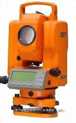 BTS-3002C中文全站仪 BTS-3002C