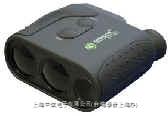 LRB20000-A/20000-B/25000长距离激光测距仪 LRB20000-A/20000-B/25000