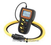 AFLEX-6300电力谐波分析仪