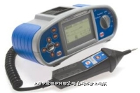 MI3100 Eurotest EASI电气综合测试仪