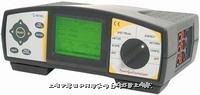 MI2192电力质量分析仪 MI2092/MI2192/MI2292