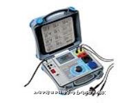 MI2140/MI2141便携式电器安规测试仪 MI2140/MI2141