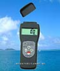多功能水份仪MC-7825S MC-7825S