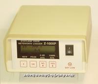 Z-100XP环氧乙烷浓度测量分析仪 Z-100XP