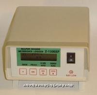 Z-1300XP二氧化硫监测仪 Z-1300XP