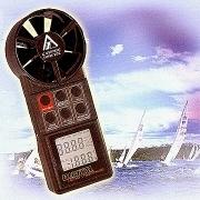 风速计 AZ-8906