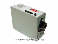 CCD1000-FB便携式微电脑粉尘仪 CCD1000-FB