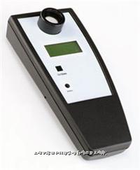 Z-1100型氧气检测仪
