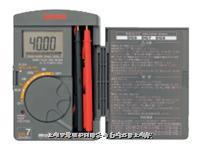 数字式绝缘电阻测试仪/电阻计/兆欧表 DG7
