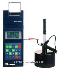 TH140里氏硬度计