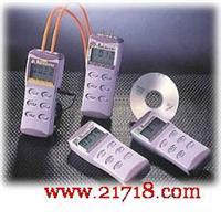 AZ8205/8215/8230/82100数字压力表 AZ8205/8215/8230/82100