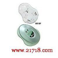 AZ8818温度记录仪
