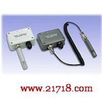AZ3531/AZ3541温湿度传感器