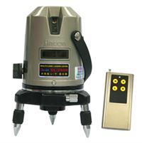 多功能自动安平激光标线仪 SL-250R