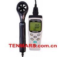 TM-401/TM-402数字风速风量计 TM-401/TM-402
