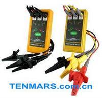 TM-601/M-602三相电源/ 马达检相器