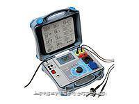 MI2140 /MI2141便携式电器安规测试仪 MI2140 /MI2141