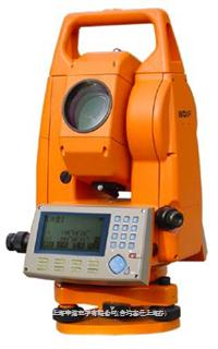 BTS-800系列全站仪 BTS-800