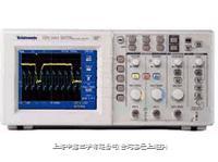TDS2002B数字示波器 TDS2002B