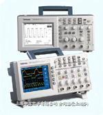 TDS2004B数字示波器 TDS2004B