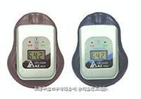 AZ8828S/8829S温湿度计/温湿度记录 AZ8828S/8829S