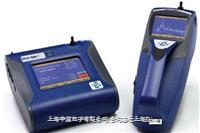 粉尘测量仪 TSI8530/8531/8532