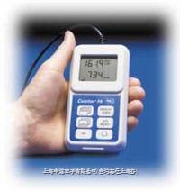 呼吸机分析仪 TSI4070/TSI4072/TSI4073